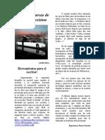 herramienta_para_el_escritor_todas_las_marcas_de_autos_que_existen_listado_para_consultar_by_espartaco_posse_varela.pdf