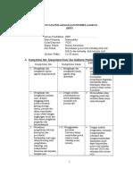 01 RPP 1.2 Posisi Ttk Asal Terhadap Ttk (a,b)