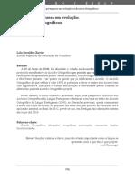Dialnet-ALinguaPortuguesaEmEvolucaoOsAcordosOrtograficos-3399003