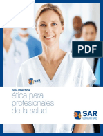 2.GC_SF_SAR.pdf