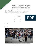 Venezuela Sdgsd Afasfasfas