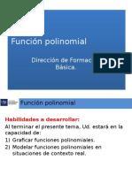 51-funcion-polinomial