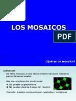 MOSAICOS_.ppt