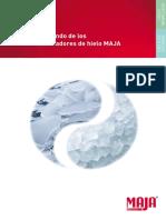MAJA-Fabricadores Hielo 2014 ES Vorläufige Version 23764