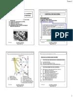 Metodos de Control PDF