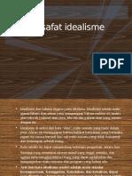 ppt idealisme.pptx