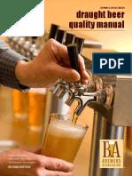 DQM_Full_Final.pdf