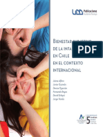 Bienestar Subjetivo Infantil en Chile en contexto internacional_Alfaro, Guzmán, Oyarzún, Sirlopú, Reyes, Varela (2016) .pdf