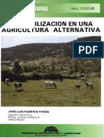 fertilidad del suelo jlf.pdf