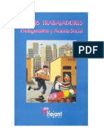 schibotto_-_infancia_trabajadora_y_actoria_social_2016-09-21-463.pdf