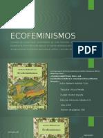 Ecofeminismos. ppt final.pptx