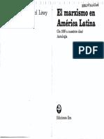 LOWY-El-Marxismo-en-America-Latina.pdf