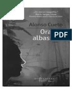 A. Cueto - Ora Albastra 1.0 n