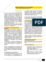 Lectura - Origen histótico de la filosofía_FIHDE.pdf