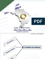 paulo daniel barreto lima - A_Excelencia_em_Gestao_Publica.pdf
