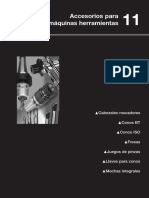 Accesorios para CMV.pdf
