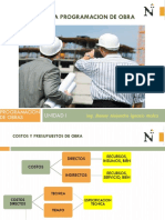3° COSTOS Y PRESUPUESTO.pdf