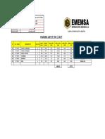 FABRICACIÓN DE SOPORTES - FILTROS VACIO.pdf