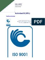 Actividad BS7 (1)