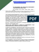 gestao por competencias e gestao do conhecimento.pdf
