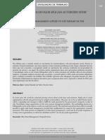 01ASSAF NETO, 2006.pdf