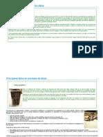 ASIR_GBD07_Contenidos.pdf