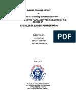SUMMER TRAINING REPORT111.docx