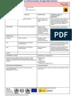metano.pdf