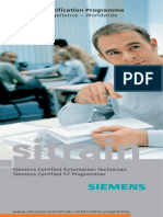 Certificacao_Sitrain.pdf