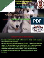 ADMINISTRACION DE MEDICAMENTOS.pptx