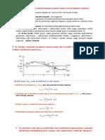 AEES-1-46-skripta (2)