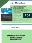 Strategicmarketing9edi Chapter4 121030143758 Phpapp01