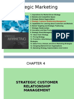 Strategicmarketing9edi Chapter4 121030143758 Phpapp01