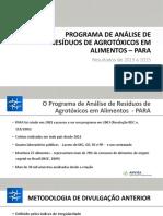 Divulgação do resultado alimentos agrotoxico 2015.pdf