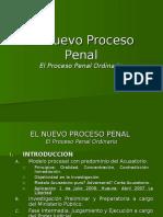 Estructura Del Npp