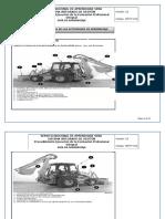 F24-11 GFPI Guia de Aprendizaje. Retrocargador Unica.docx