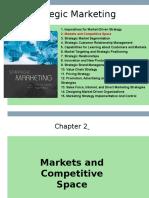 Strategicmarketing9edi Chapter2 121030143741 Phpapp01