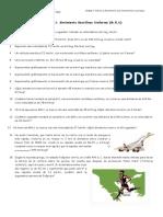 Guía Nº 1 MRU 2015