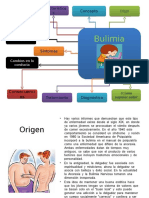 Diapositivas de investigasion.pptx