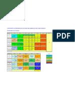 Cronograma_de_Actividades