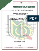 SOLUCIONARIORESIST.DEMATERIALES2005-I - copia.pdf