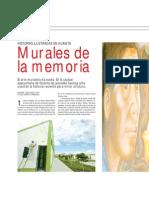Murales-memoria-huanta