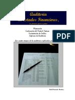 Auditoria-de-Estados-Financieros-su-proceso-paso-a-paso.pdf