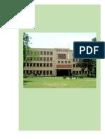 IIESTBrochure-PhD2016-17