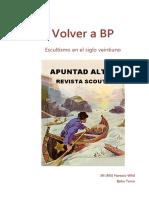 Volver-a-BP-Los-desafios-del-escultismo-en-el-siglo-21.pdf