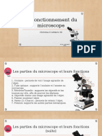 Fonctionnement du Microscope_D'ADDARIO_Christina