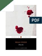 Conseguir Un Libro Dracula Los Mejores Clasicos by Bram Stoker