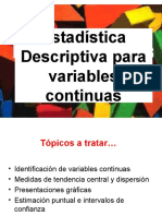 2 Estadística Descriptiva (variables continuas-graficas) x.ppt