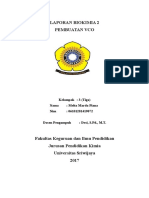 Percb 5 VCO Revisi