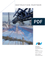 bridge-construction-partner.pdf